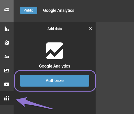 Google-Analytics-1.png