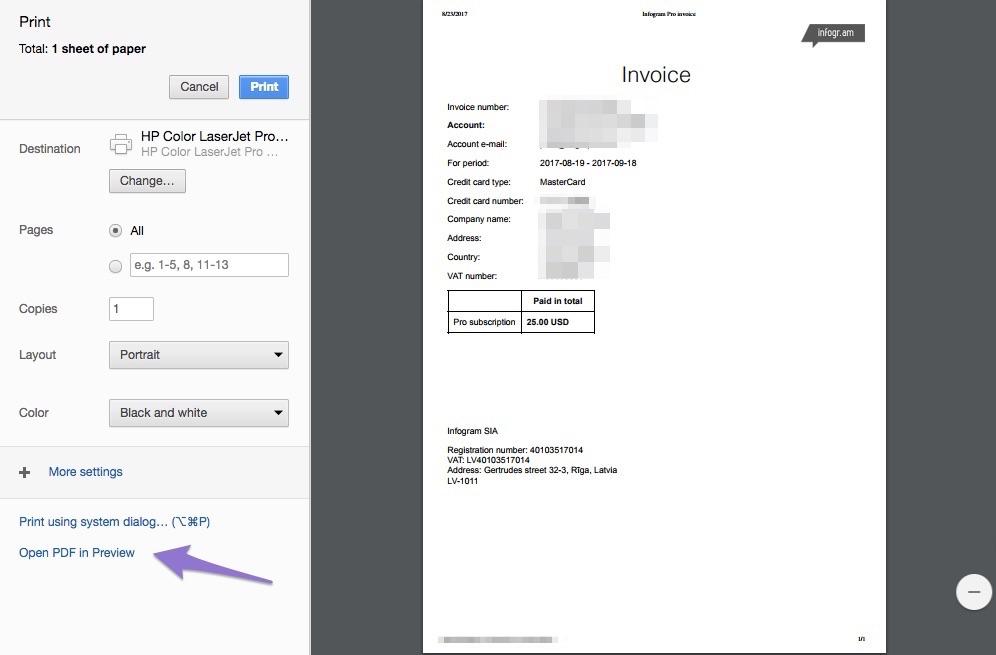 invoice_2.jpg