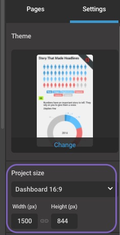 Project_size.jpg