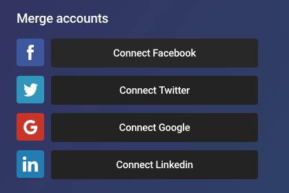 Merge_accounts.png