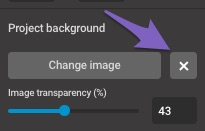 project_background_image_remove_delete.jpg