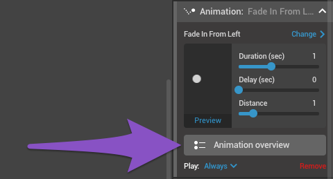 Animation_overview.png