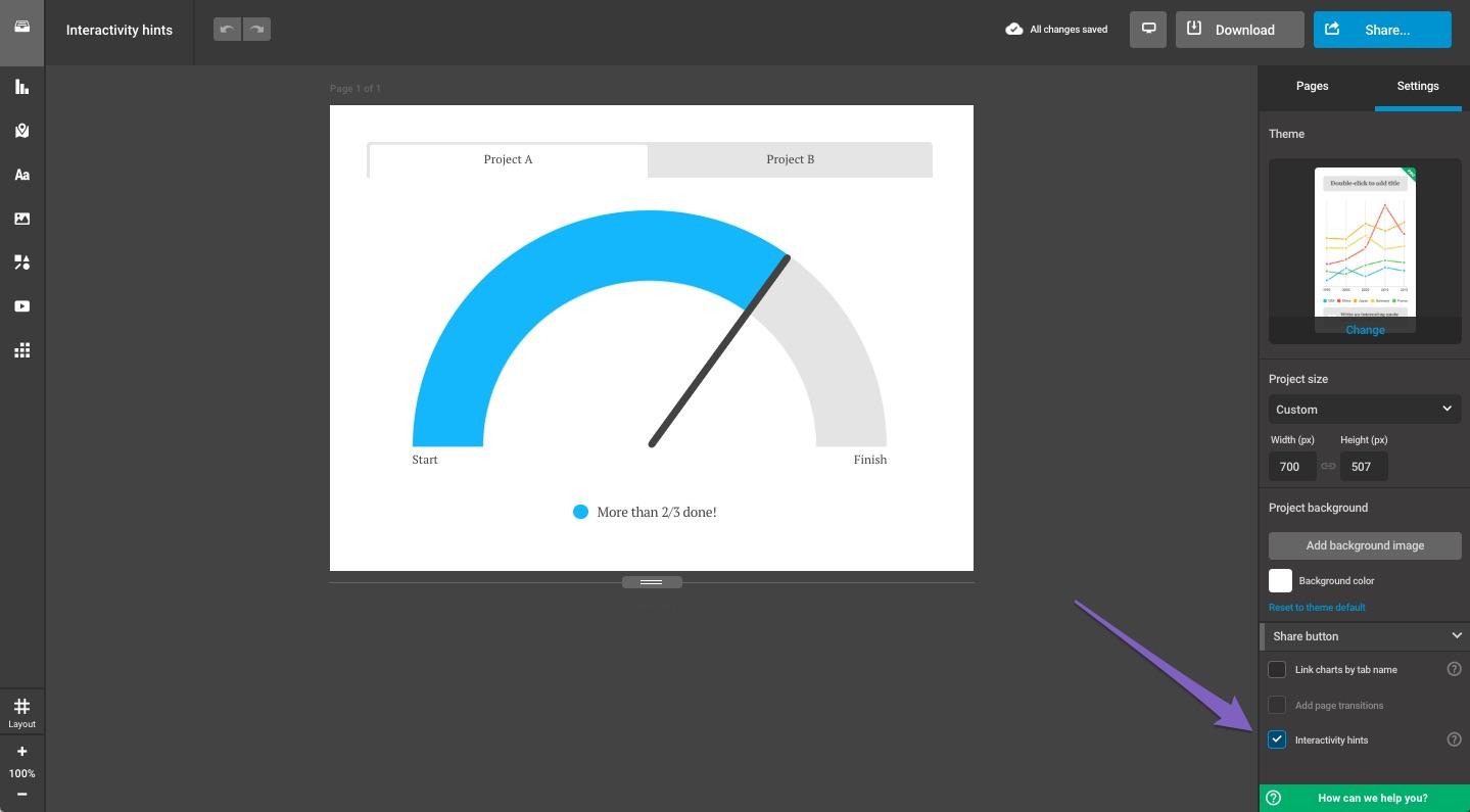 interactivity_hints.jpg