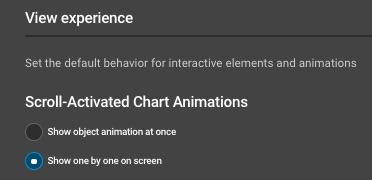scroll_animation.jpg