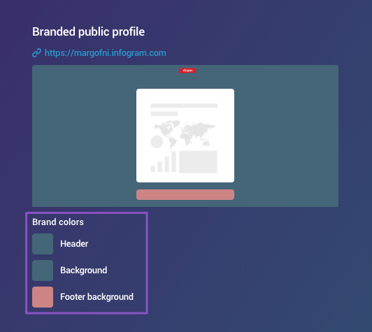 Brand_colors.png
