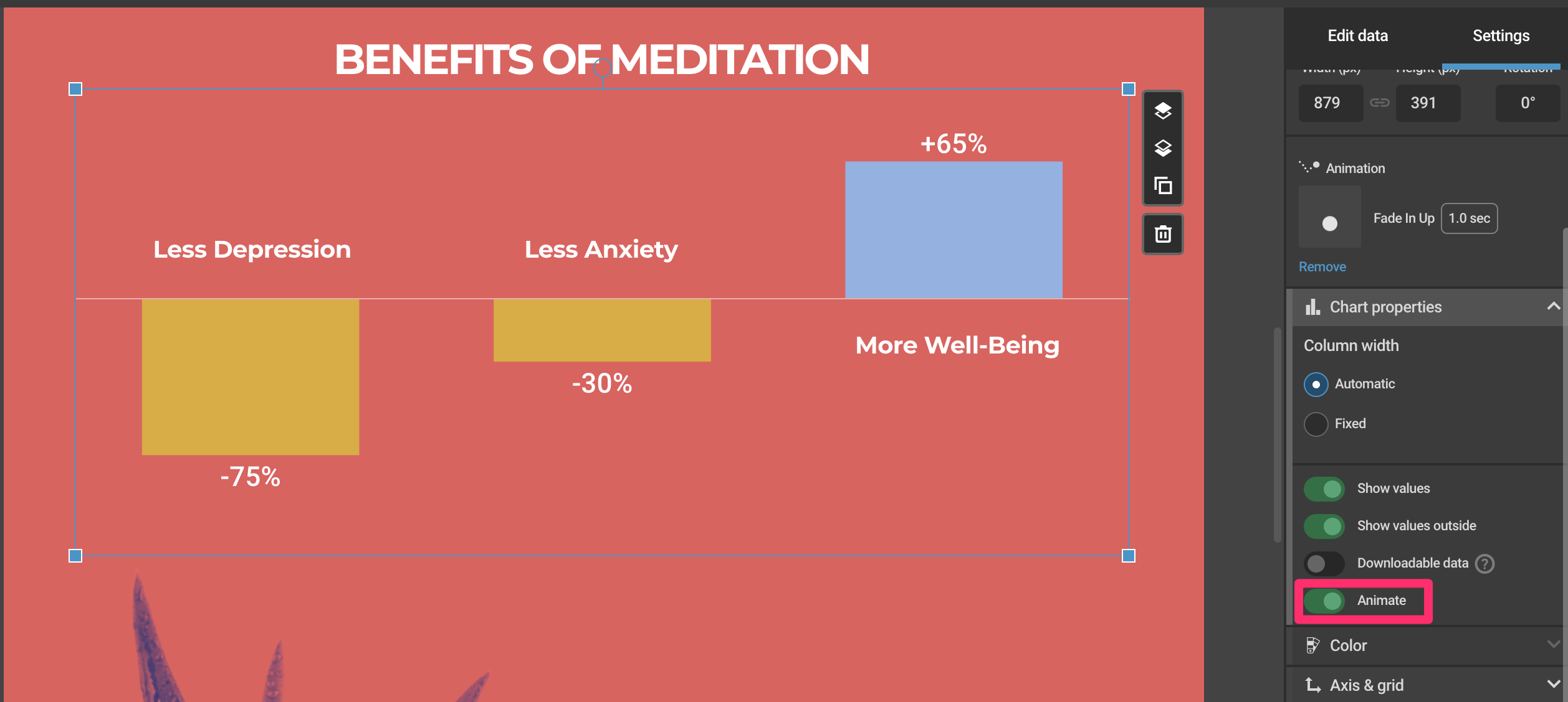 DO_NOT_REMOVE_How_to_start_meditation_routine_-_Infogram.png