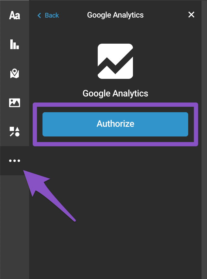 Authorize_Google_Analytics.png